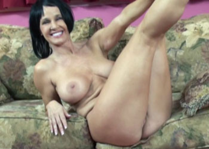 Melissa Swallows' casting couch